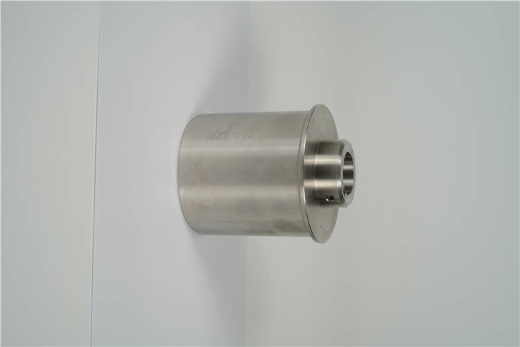 Stainless steel parts---cnc turning