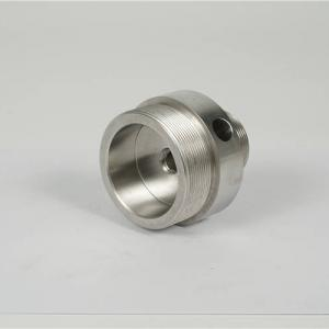stainless steel tuning part