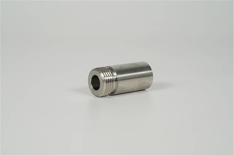 valve parts--stainless steel--turning part