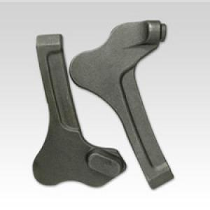 hot forging Machinery Accessories