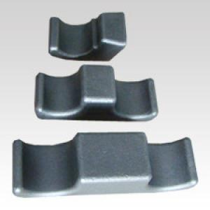 carbon steel pipe Spare Part