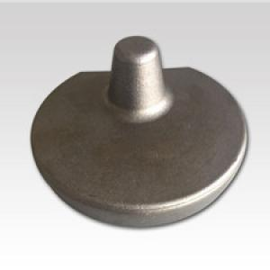 steel forging Engineering Spare Part