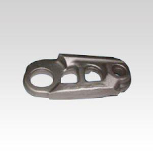 die forging engineering spare part