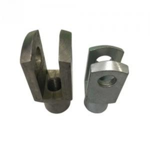 forging machine parts